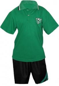 colinmann-school-uniform2