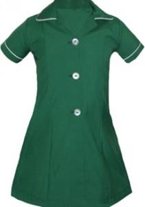 colinmann-school-uniform3