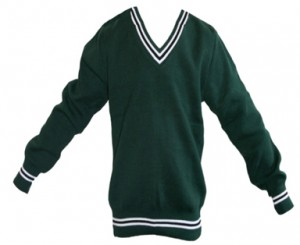 colinmann-school-uniform4