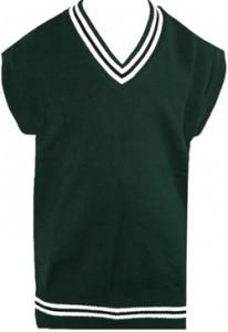 colinmann-school-uniform5