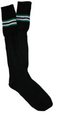 colinmann-school-uniform6