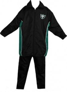 colinmann-school-uniform